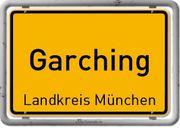vermiete Tiefgaragenstellplatz Garching Stellplatz Tiefgarage