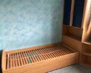 Hochwertiges 10teiliges Kinderzimmer
