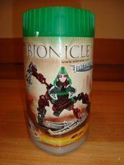 Bionicle Metru Nui von LEGO