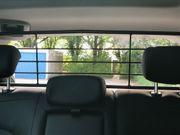 Hyundai ix35 - Kofferraum Trenngitter - neuwertig