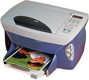 Drucker HP PSC 950 All-In-One