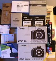 canon ef 55 250 is