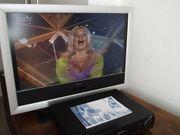 Philips S-VHS Videorekorder VR 1100