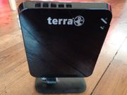 Mini-PC Wortmann AG Terra PC-NETTOP