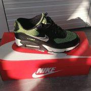 Sneakers Nike Air Max 90 -