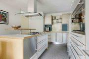 Bulthaup Einbauküche Küche Komplett mit