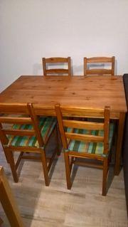 Ikea in Pforzheim - Haushalt & Möbel - gebraucht und neu kaufen ...