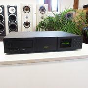 Naim Audio Uniti 2 - einwandfreier
