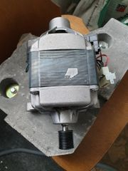 Waschmaschinenmotor MCA 61 64-148 CY