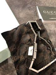 Gucci Herrenuhr