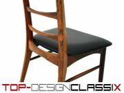 wie neu Vintage Liz Chair