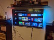 Philips Tv zu verkaufen