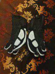Handschuhe Held Phantom air