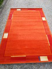 Teppich 190x290cm