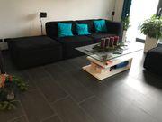 BoConcept Carmo - Design Sofa