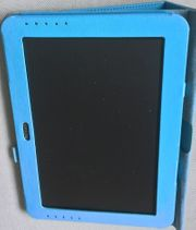 Samsung Tablet Tab 2 GT