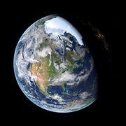 Weltweit Last-Minute-