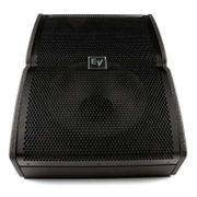 Electro Voice Monitore TX1152FM Paar