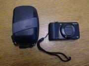 Sony Cyber-shot G DSC-HX10V 18