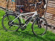 Raleigh Blackburn 3 e-bike