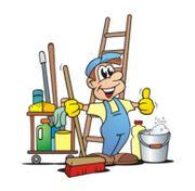 Hausmeister für Mehrfamilienhaus in Knielingen