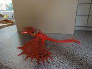 Drachen zähmen leicht gemacht