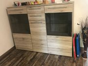 Sideboard / Highboard mit