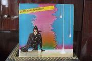 JEFFERSON STARSHIP LP - MODERN TIMES
