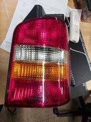 Rückleuchte VW T5 Rechts Rücklicht