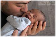 Fotograf Fotografin Babyfotografie Neugeborenenfotografie Babyfotograf