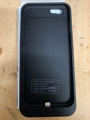 iPhone 6 externer Akku neu