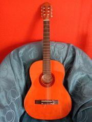 Laredo Akustik Gitarre