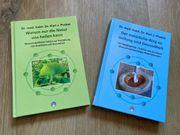 Bücher von Dr Karl Probst