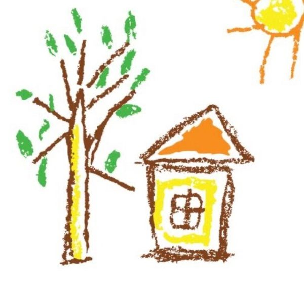 Kaufgesuch Häuschen mit Scheune Werkstatt