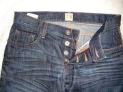 Jeans BOSS Orange Gr 32