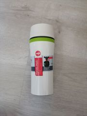 emsa - Travel - MUG - Fun - Isolierbecher -