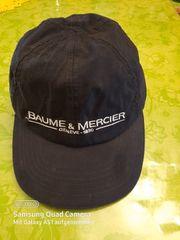 1 Original Herren-Cap v Baume