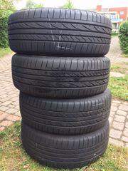Bridgestone 235 55 R 19