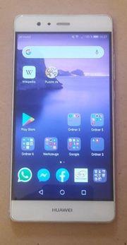 Huawei P8 32 gb