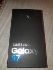 verk Samsung Galaxy S7