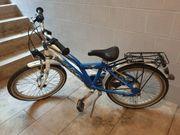 Kinder jungen fahrrad 20zoll