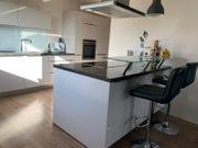 Nolte-Küche Verkauf mit Granitarbeitsplatte