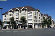 Bensheim Schönes 1 Zimmer Apartement-neu