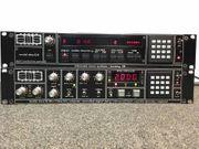 AMS DMX 15-80 Delay DMX15R