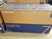Samsung UE65NU7099 - 65 Flat UHD