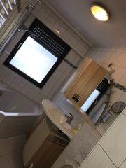 3 Zimmer Wohnung in Weinheim