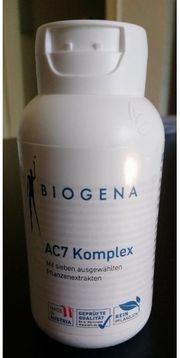 Biogena AC7 Komplex