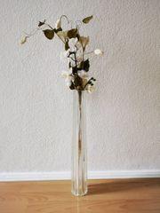 wunderschöne antike Vase