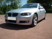 BMW 325i Coupe Automatik org