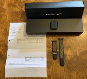 Apple Watch 4 Cellular Nike